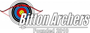 Bitton Archers Logo